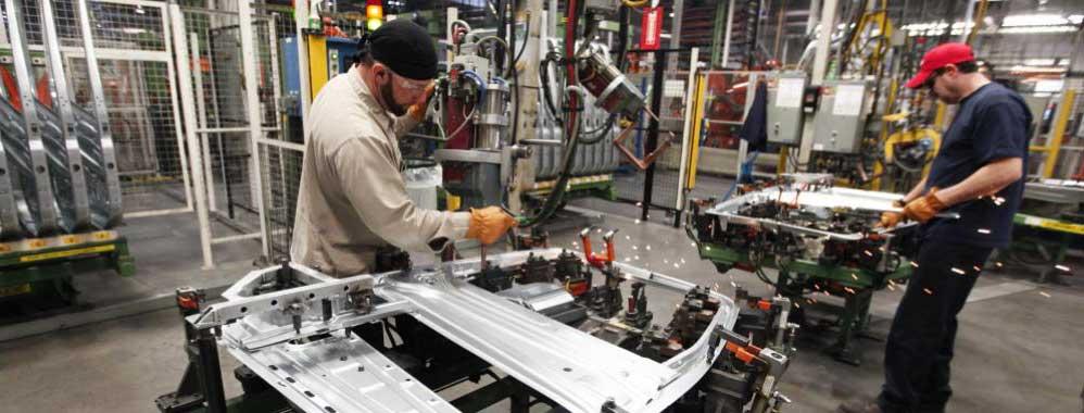 mejores-master-ingenieria-industrial