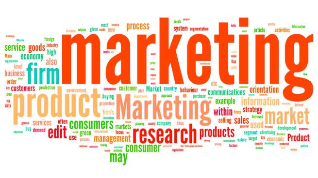 mejores-master-marketing