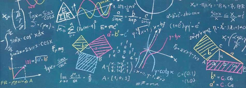 mejores-master-matematicas