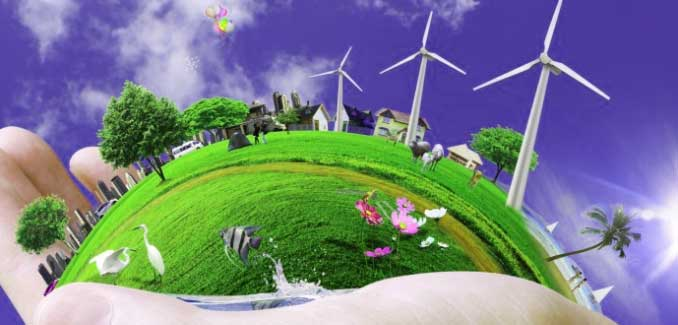 mejores-master-medio-ambiente-espana