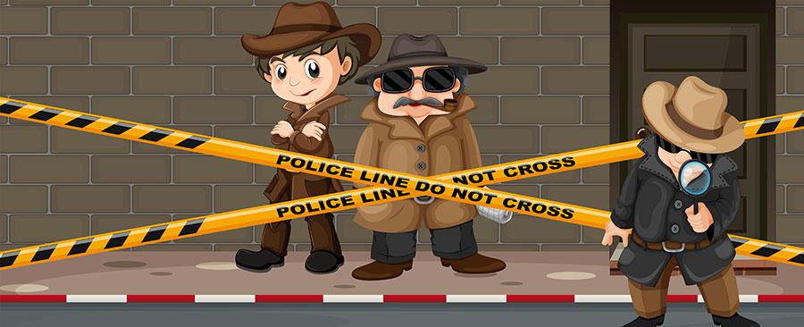 mejores-master-criminologia-opiniones