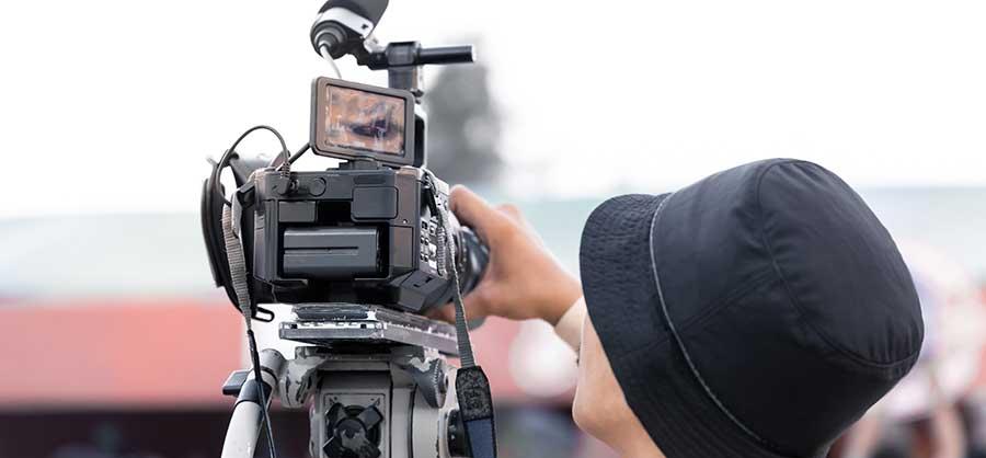 opiniones-master-comunicacion-audiovisual