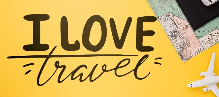 opiniones-mejores-master-turismo