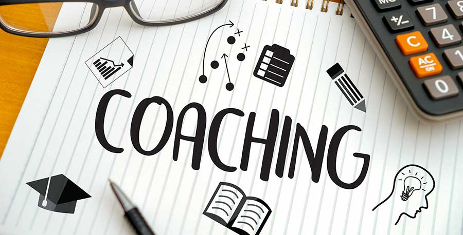 mejores-master-coaching