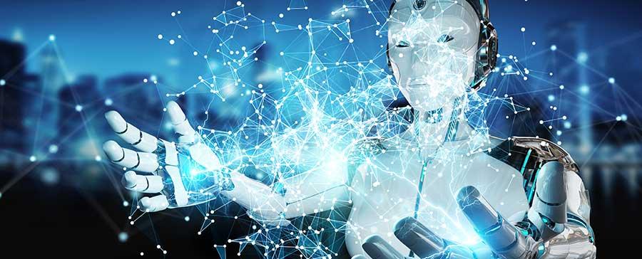 mejores-master-inteligencia-artificial